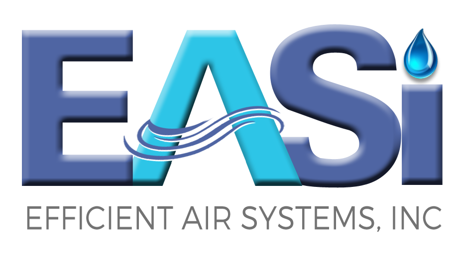 Efficient Air Systems, Inc